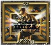 Maison Ibiza: Dance Floor /  Various [Import] , Various Artists