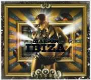 Maison Ibiza: Dance Floor /  Various [Import] , Various Artists