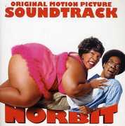Norbit (Original Soundtrack)