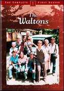 The Waltons: The Complete First Season , David Huddleston