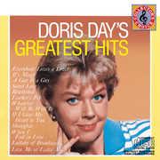 Doris Day's Greatest Hits , Doris Day