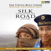 Silk Road , Vienna Boys' Choir