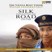 Silk Road , Vienna Boys' Choir