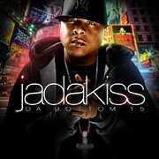 Da Bottom 15 [Explicit Content] , Jadakiss