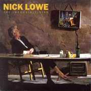 The Impossible Bird , Nick Lowe