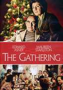 The Gathering , Ed Asner