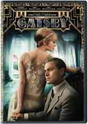 The Great Gatsby , Edith Atwater