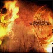 Triumph of Fire