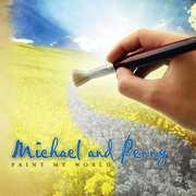 Paint My World