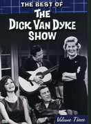 The Best of the Dick Van Dyke Show: Volume 3 , Harry Stanton