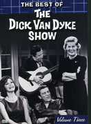 The Best of the Dick Van Dyke Show: Volume 3 , Harry Stanton