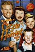 The Adventures of Ozzie & Harriet: Volume 17 , Don DeFore