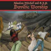 Davidic Worship