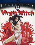 Virgin Witch , Ann Michelle
