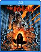 The Howling , Dee Wallace