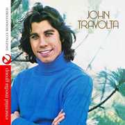 John Travolta , John Travolta