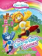 Care Bears: The Care-A-Thon Games , Stephen Baldwin