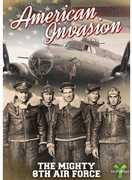 American Invasion [Import]