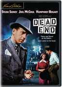 Dead End , Sylvia Sidney