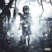 Through the Ashes of Empires [Explicit Content] , Machine Head