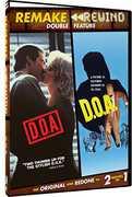 D.O.A. (1950) /  D.O.A. (1988) , Dennis Quaid