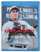 Eight Men Out , John Cusack
