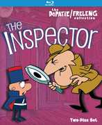 The Inspector (The DePatie /  Freleng Collection)