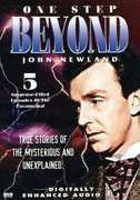 One Step Beyond 2 , Bruce Gordon