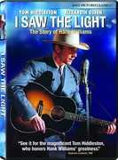 I Saw the Light , Tom Hiddleston