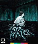 Dark Water , Hitomi Kuroki