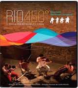 Rio 450 [Import]