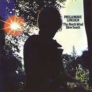North Wind Blew South [Import] , Philamore Lincoln