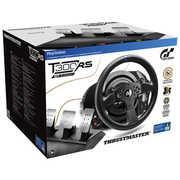 Thrustmaster T300 RS - Gran Turismo Edition Racing Wheel forPlayStation 4