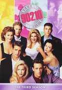 Beverly Hills 90210: The Third Season