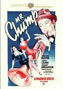 Mr. Chump , Penny Singleton