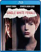 Single White Female , Bridget Fonda