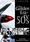 The Golden Era Of TV: 50's , Duncan Renaldo