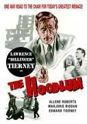 The Hoodlum , Lisa Golm