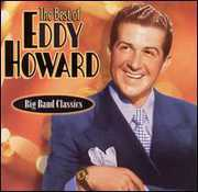 The Best Of Eddy Howard