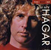 Best of , Sammy Hagar