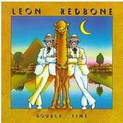 Double Time , Leon Redbone