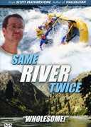 Same River Twice , Robert Curtis-Brown