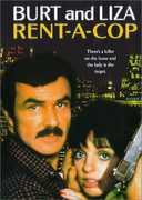 Rent-A-Cop , Burt Reynolds