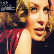 Chocolate [Import] , Kylie Minogue