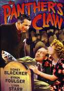 The Panther's Claw , Rick Vallin