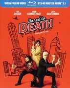 Bored to Death: The Complete Second Season , Jason Schwartzman