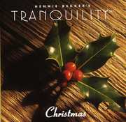 Hennie Bekker's Tranquility - Christmas