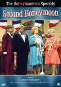 The Honeymooners Specials: Second Honeymoon , Ray Bolger