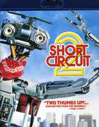 Short Circuit 2 , Fisher Stevens