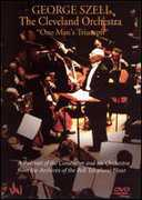 George Szell and the ClevelAnd Orchestra: One Man's Triumph , Bell Telephone Hour Orchestra